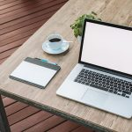 WORDPRESSで複数ブログを運営する(mixhost)