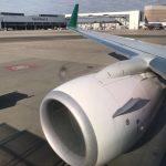 春秋航空(スプリング・ジャパン)に乗るときのと心構えと注意点まとめ