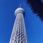 東京スカイツリーに割引料金でお得に入場する方法をまとめてご紹介!