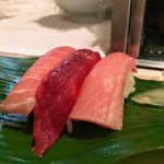 築地市場が豊洲へ移転したらあの寿司の名店はどこに?豊洲市場の店舗配置図を確認してみた