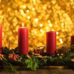 クリスマスまで待ちきれない!アドベントカレンダー&クランツで大人も子供も楽しむ1ヶ月